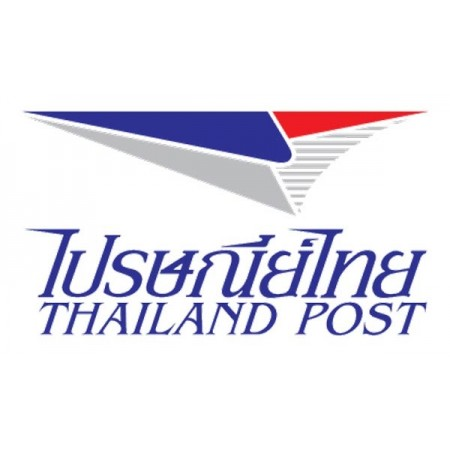Registered Airmail ~150g to Singapore, Hong Kong, Malaysia for Amulets